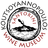 Koutsoyannopoulos Winery