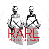 Rare Meat